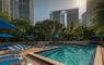 Hyatt Regency Miami - Thumbnail 2