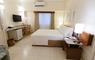 Hotel Manibu Recife - Thumbnail 77