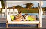 Club Med Trancoso - Thumbnail 6