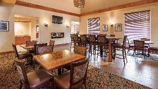Best Western Golden Prairie Inn & Suites - Foto 1