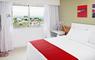 UY Proa Sur Hotel - Thumbnail 55