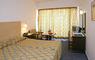 Navarria Hotel - Thumbnail 58