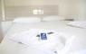 Hotel Marjaí - Thumbnail 21