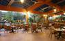 Navarria Hotel - Thumbnail 59