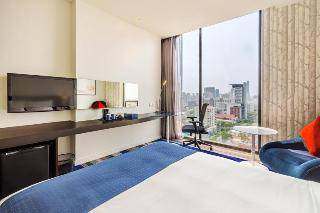 Holiday Inn Express Bangkok Siam - Foto 66