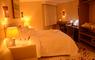 Anahi Hotel - Thumbnail 41