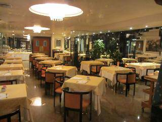 Hotel Leonardo Da Vinci - Foto 1