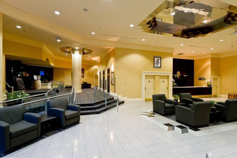 Rosedale on Robson Suite Hotel - Foto 2
