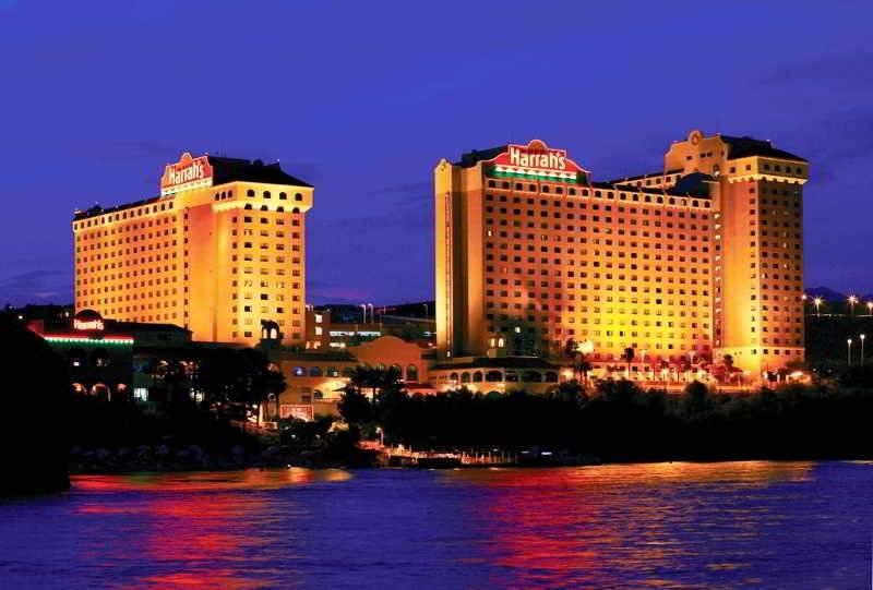 Harrah's Laughlin Casino & Hotel - Foto 1